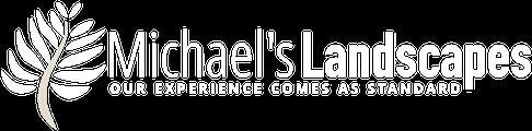 Michael's Landscapes